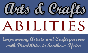 Arts & Crafts Abilities
